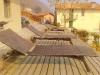 lake view sun deck
