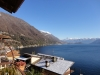 panoramic 180 degree views