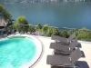 copy-of-villa-flario-stunning-infinity-pool_lge-1-s