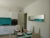 kitchen_dining