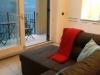 living_terrace
