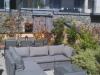 upper-terrace