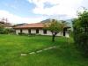 spacious single storey villa