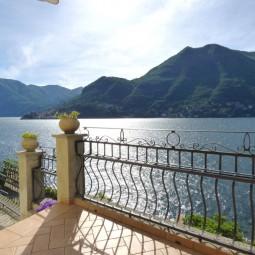 Lago Como Moltrasio (25)